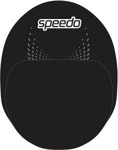 Speedo(スピード) ファストスキン3キャップFastskin3CapFina承認スイミング水泳競泳水球帽子 K*BB