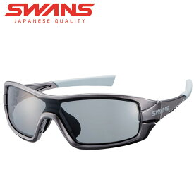 SWANS(スワンズ)日本正規品 STRIX I (ストリックスアイ) サングラス カラーレンズモデル 「STRIX I-0001 GMR」 【あす楽対応】
