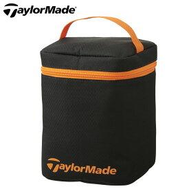 TaylorMade(テーラーメイド)日本正規品 ベーシック ゴルフクーラーバッグ 2021新製品 「TB679」 【あす楽対応】