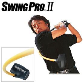 RYOMA GOLF(リョーマゴルフ)日本正規品 金谷多一郎プロ推薦 SWING PRO2(スイングプロ2) 「ゴルフスイング練習用品」 【あす楽対応】