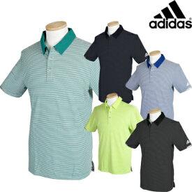 【【最大3300円OFFクーポン】】adidas Golf アディダスゴルフ 春夏ウエア climacill 半袖シャツ FRL87【あす楽対応】