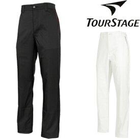 BridgestoneTOURSTAGEブリヂストンツアーステージ 春夏ウエア ロングパンツ NTM01K 【あす楽対応】