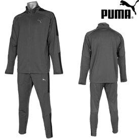 PUMA プーマ トレーニングウェア エナジー 上下セット ジャケット517575 パンツ517576 【あす楽対応】
