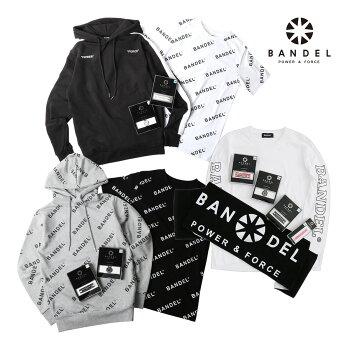 BANDEL(バンデル)日本正規品2020福袋「メンズウエア」【あす楽対応】