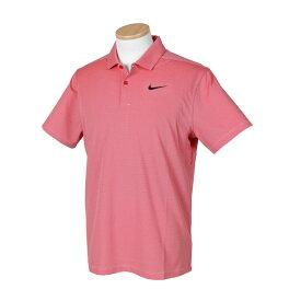 NIKEGOLF(ナイキゴルフ)日本正規品 2021春夏モデルウエア Dri-FIT ビクトリー半袖ポロシャツ 「AQ8602-657」 【あす楽対応】