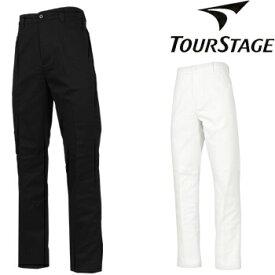 BridgestoneTOURSTAGE ブリヂストンツアーステージ 秋冬ウエア ノータックロングパンツ KTM01K 【あす楽対応】