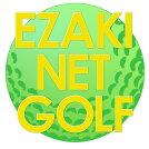 EZAKI NET GOLF