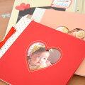 【20代後半・男性】結婚記念日にプレゼント!手作りアルバムのオススメは?