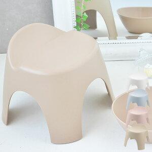 風呂イス 風呂椅子 バスチェア リッチェル アライス 25cm 日本製 背もたれ おしゃれ 腰かけ Ag抗菌加工 銀イオン 防カビ 風呂いす 通気性 バススツール ホワイト ブルー 掃除 滑り止め 穴な