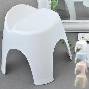 風呂イス 風呂椅子 バスチェア リッチェル アライス 30cm 30H 日本製 滑り止め 掃除 おしゃれ 背もたれ 通気性 Ag抗菌加工 風呂いす バススツール ホワイト ブルー 穴なし 新生活 腰かけ