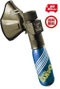 スポーツ酸素DXトライアルセット 酸素缶 替えボンベ方式 陸上 富士山 登山に人気 酸素スプレー 【あす楽対応】