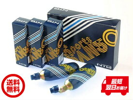 スポーツ酸素DX・D 交換用カートリッジ/ガス缶(5本パック)【必ず本体を先に購入してください】 陸上 富士山 登山に人気 酸素スプレー 【あす楽対応】
