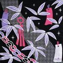 Konomi tanabata