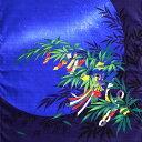 Saijiki tanabata
