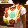 日式包装布添加 エチノ) 綿中阳光地方 (发表您的看法) 粉红色 (75 厘米) 在日本 10P04Aug13