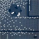 風呂敷 大判 KONOMI(このみ)綿二四巾ふろしき honeycomb(ハニカム)漆黒(97cm) 日本製【風呂敷なら京都ふろしき倶楽部】一升餅用ふろしき 風...