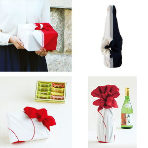 70ハレ包み綿ふろしき(70cm)商品イメージ画像