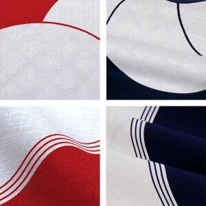 70ハレ包み綿ふろしき(70cm)商品拡大画像