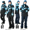 2016-2017 new work snowboarding wear men skiwear top and bottom top and bottom セットスノボウェアスノーボードスノボーウェアーウエア 17ware