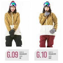 【予約受付中】スノーボードウェアスキーウェアレディース上下2018-2019新作SECRETGARDEN/GRANDE(グランデ)type-Aスキー対応!人気スノボウェア上下セットスノーボードウエアストレッチ18ウェア