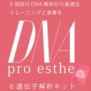 Dna proesthe 01