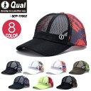Qual qcp17802 01
