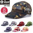 Qual qcp17803 01