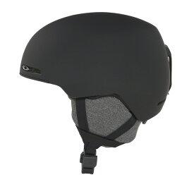 OAKLEY [オークリー] ヘルメット 19/20 SNOW 【MOD1:Blackout】Asia Fit [99505A-02E] スノボ スノーボード スキー モッド1