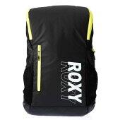 ROXY【MOVEUP:BYE】[ロキシー]20SPバックパックリュックサックレディスレディース女性用撥水バッグ16.5L[RBG201370]