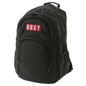 ROXY[ロキシー]【GOOUT:BLK】