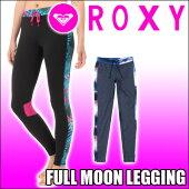 ROXY[ロキシー]【FULLMOONLEGGING】