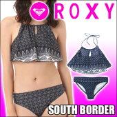 ROXY[ロキシー]【SOUTHBORDER】