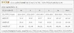 インソールSIDASシダス【ACTION3D】アクション3D