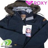 ROXY[ロキシー]ジャケットコートAMY3N1JK:KVJ019FW[GRJJK03096]レディスレディース女性用ファーモッズコート