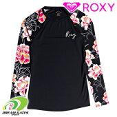ROXY【FASHIONLSLYCRA:KVJ9】ロキシー