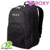 ROXY【GOOUTCRUISE:BWH】ロキシー