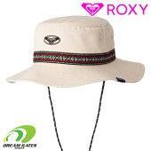 ROXY【LATITUDE:OWT】ロキシー