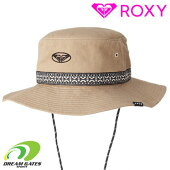 ROXY【LATITUDE:BGE】ロキシー