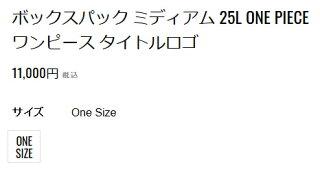 NEWERA【BOXPACK:ONEPIECEBLACK】ニューエラボックスパックワンピースタイトルロゴ刺繍