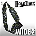 HOLDTUBE[ホールドチューブ]【WIDE 2】【UNHOLY】大容量の2ポケットモデル!!
