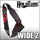 HOLDTUBE[ホールドチューブ]【WIDE 2】【DEEP WARP】大容量の2ポケットモデル!!