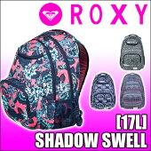 ROXY[ロキシー]【SHADOWSWELL】