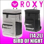 ROXY[ロキシー]【BIRDOGNIGHT】