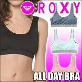 ROXY[ロキシー]【ALLDAYBRA】