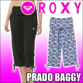 ROXY[ロキシー]【PRADOBAGGY】