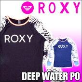 ROXY[ロキシー]【DEEPWATERPO】