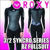 ROXY[ロキシー]【3/2SYNCROSERIESBZFULLSUIT】