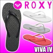 ROXY[ロキシー]【VIVAIV】