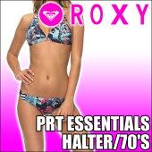 ROXY[ロキシー]【RPTROXYESSENTIALSHALTER/70'S】
