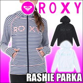 ROXY[ロキシー]【RASHIEPARKA】